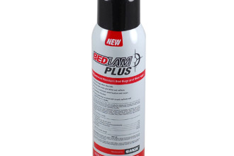 Bed Bug Insecticide Spray , 8 Bed Bug Killer Spray In Bug Category
