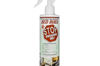 Bed Bug Spray , 8 Bed Bug Killer Spray In Bug Category