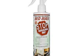 Bed Bug Spray , 8 Bed Bug Killer Spray In Bug Category