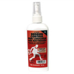 Bed Bug Spray and Powder Kit , 8 Bed Bug Killer Spray In Bug Category