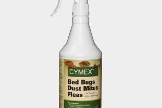 Cymex Bed Bug Spray , 8 Bed Bug Killer Spray In Bug Category