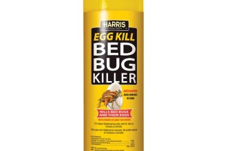 Egg Kill Bed Bug Spray , 8 Bed Bug Killer Spray In Bug Category