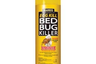 Egg Kill Bed Bug Spray , 8 Bed Bug Killer Spray In Bug Category