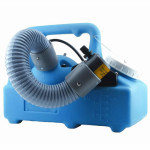Insect Fogger , 4 Bed Bug Fogger In Bug Category