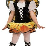 Kids Monarch Butterfly Costume , 9 Monarch Butterfly Wings Costumes In Butterfly Category