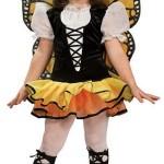 Kids Monarch Butterfly Costume , 9 Monarch Butterfly Wings Costumes In Butterfly Category