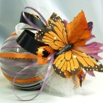 Monarch Butterfly Ornament gift , 8 Monarch Butterfly Gift Items In Butterfly Category