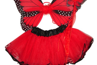 Pink Monarch Butterfly Wing Costumes , 9 Monarch Butterfly Wings Costumes In Butterfly Category
