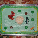 Plant Cell project , 5 Plant Cell 3d Project Ideas In Cell Category