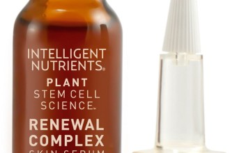 Plant Stem Cell Renewal Complex Reviews , 6 Plant Stem Cell Skin Care In Cell Category