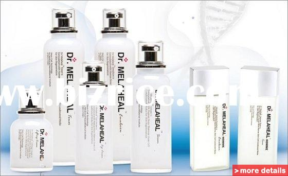 Cell , 6 Plant Stem Cell Skin Care : Plant Stem Cell And Peptide Cosmetic