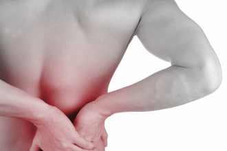 Back Stiffness , 8 Muscle Pain In Back In Muscles Category