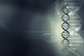 dna Backgrounds Wallpapers in Laboratory