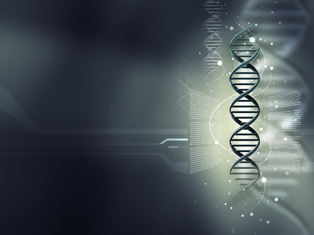 dna Backgrounds Wallpapers