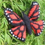 Monarch Butterfly Creativity , 9 Monarch Butterfly Craft In Butterfly Category