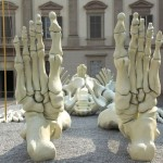 giant human skeletons found , 5 Giant Human Skeletons Photos In Skeleton Category