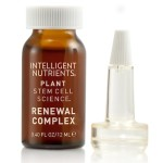 intelligent nutrients plant stem cell , 5 Intelligent Nutrients Plant Stem Cell Product In Cell Category