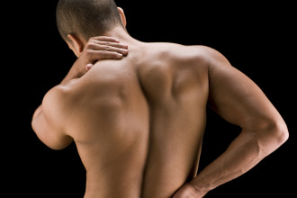 Muscle Pain In Back And Legs , 8 Muscle Pain In Back In Muscles Category