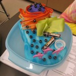 3d cell models for school project , 6 3d Cell Models For School Project In Cell Category