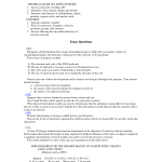 AP Biology Outline for Biochemistry , 6 Ap Biology Course Outline In Scientific data Category