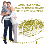 Aspen Leaf Dental Services , 4 Aspen Leaf Dental In Environment Category