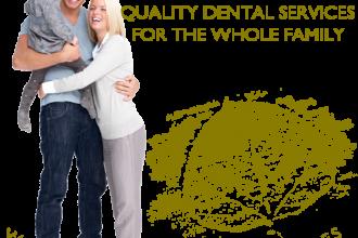 Aspen Leaf Dental Services , 4 Aspen Leaf Dental In Environment Category