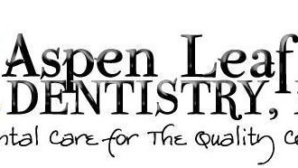 Aspen Leaf Dentistry PC , 4 Aspen Leaf Dental In Environment Category