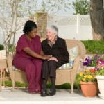 Assisted Living in Garland , 6 Autumn Leaf Assisted Living In Environment Category