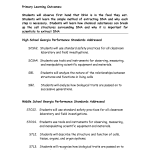 BANANA DNA EXTRACTION LESSON PLAN , 6 Why Is Dna Extraction Important In Genetics Category