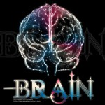 Brain HD Wallpaper , 6 Brain Wallpaper Pictures In Brain Category