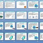 Cell Structure and Function PowerPoint Lesson , 6 Test On Cell Structure And Function In Cell Category