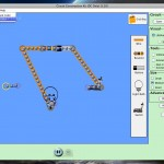Circuit Construction Kit Screenshots , 6 Circuit Construction Kit In Laboratory Category