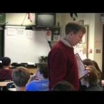 High School Biology Teacher career project , 5 High School Biology Teacher In Scientific data Category