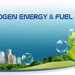 Hydrogen Energy and Fuel Cell , 5 Hydrogen Fuel Cell Animation In Cell Category