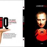 IQ Interactive , 7 Iq Interactive Reviews In Scientific data Category