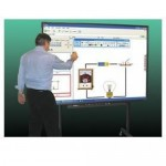 IQ Interactive Whiteboard , 7 Iq Interactive Reviews In Scientific data Category