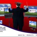 IQ interactive and virtual interactive , 7 Iq Interactive Reviews In Scientific data Category