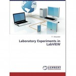 Laboratory Experiments in Lab , 5 Virtual Lab Controlled Experiment In Scientific data Category