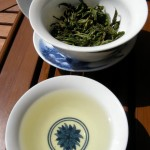Make a Loose Leaf Tea , 6 How To Brew Loose Leaf Green Tea In Plants Category