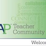 Online AP Biology Course APTC , 6 Online Ap Biology Course In Scientific data Category