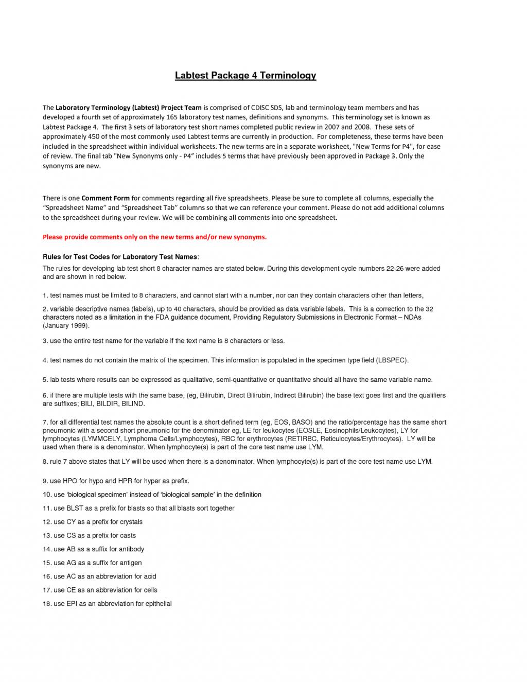 Organic Macromolecules Worksheet – Macromolecules Worksheet