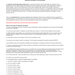 Organic Macromolecules Worksheet , 6 Organic Macromolecules Worksheet In Scientific data Category
