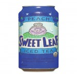 Sweet Leaf Organic Peach Tea , 5 Sweet Leaf Tea Jobs In Plants Category