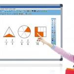 Table interactive Smart IQ Board , 7 Iq Interactive Reviews In Scientific data Category