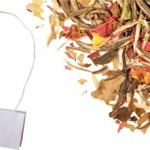 Tea Bags vs Loose Leaf Tea , 5 Tea Bag Vs Loose Leaf In Plants Category