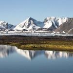 Tundra Biome , 6 Tundra Biome Facts In Biome Category