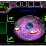 Virtual Cell Lab , 6 Virtual Cell Lab In Cell Category