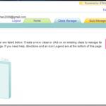 create free online quiz , 6 Create Free Online Quiz In Scientific data Category