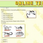 create free online quizzes and tests , 6 Create Free Online Quiz In Scientific data Category