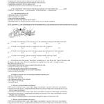 ecology practice test , 6 Ecology Practice Test In Scientific data Category